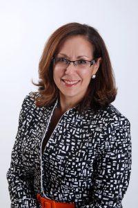 Vanessa Calderon-Rosado